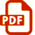 asp_anwaltskanzlei_muenster_pdf_icon